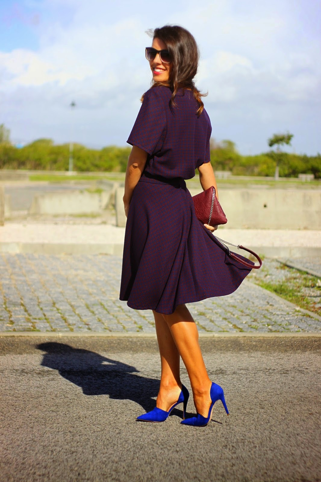 http://ilovefitametrica.blogspot.pt/2014/11/two-pieces.html#more