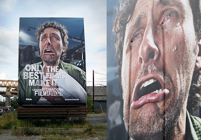 Clever and Creative Billboard Advertisements (15) 8
