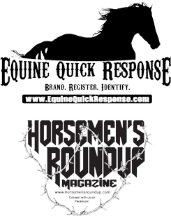 Hosted by Equine Quick Response