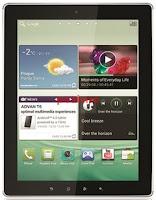 harga spesifikasi tablet android Advan Vandroid T6