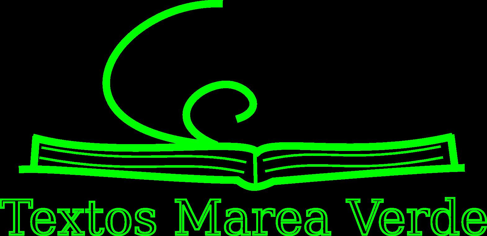 Libros Marea Verde