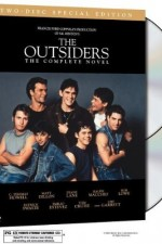 Watch The Outsiders 1983 Megavideo Movie Online