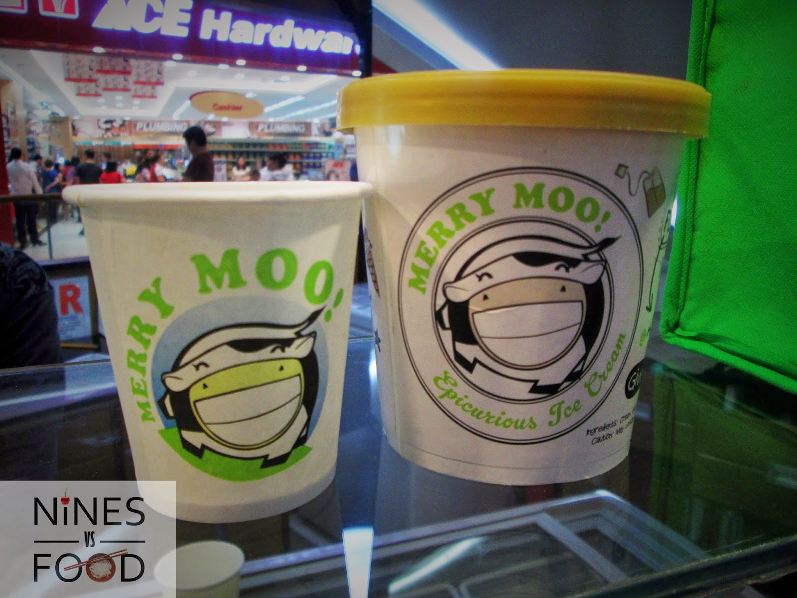 Nines vs. Food - Merry Moo Ice Cream SM Aura-6.jpg