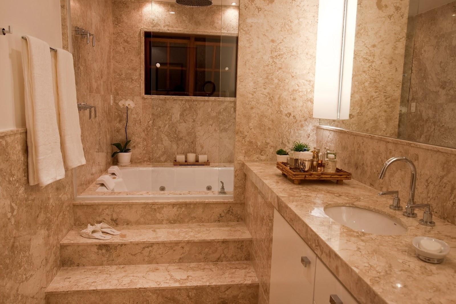 terça feira 18 de junho de 2013 #301708 1600x1066 Banheiro De Luxo Com Banheira