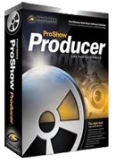 nl Photodex Proshow Producer 5.0.3276 Patch pe