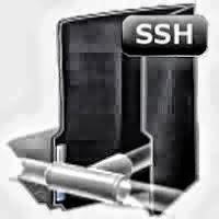 SSH Gratis 26 Februari 2014