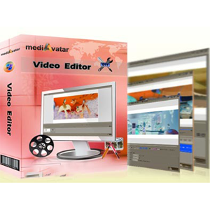Free Video Editor With Serial Key Crack Portable