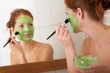 5 Cara Menghilangkan Flek Hitam Di Wajah