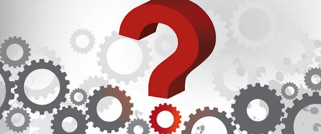 37 preguntas que no deberían quedar sin respuesta en el plan de empresa