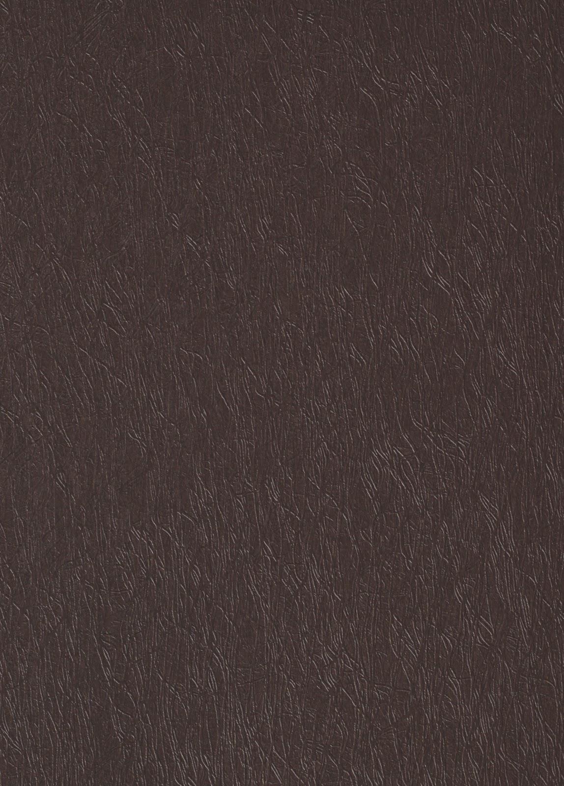 jual|wallpaper dinding|interior|kamar|anak|motif|gambar|murah|harga