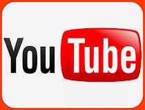 Το Κανάλι μας στο  You Tube Πατήστε εδώ !
