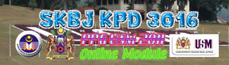 Online Modul KPD 3016