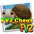 FV2Cheat Turtle