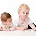 Uso do método Kabat em crianças
