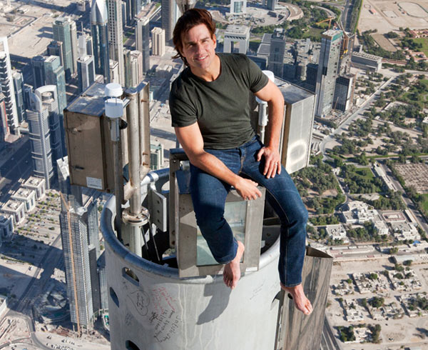 tom-cruise-burj-khalifaa-climax.jpg