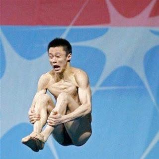 Humor Sportiv... Funny_sport_photo_28-tm