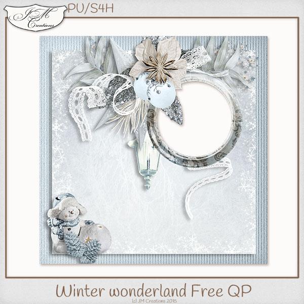 http://4.bp.blogspot.com/-9Kc1y16qe_E/VoEvZEQk1dI/AAAAAAAADlw/uYvcPLaJJag/s1600/JMC_Winter_wonderland_QP_Freebie_prew.jpg