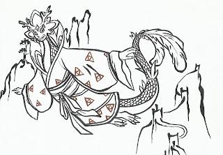 malvorlagen drachen kostenlos - Drachen Malvorlagen gratis und kostenlose Ausmalbilder