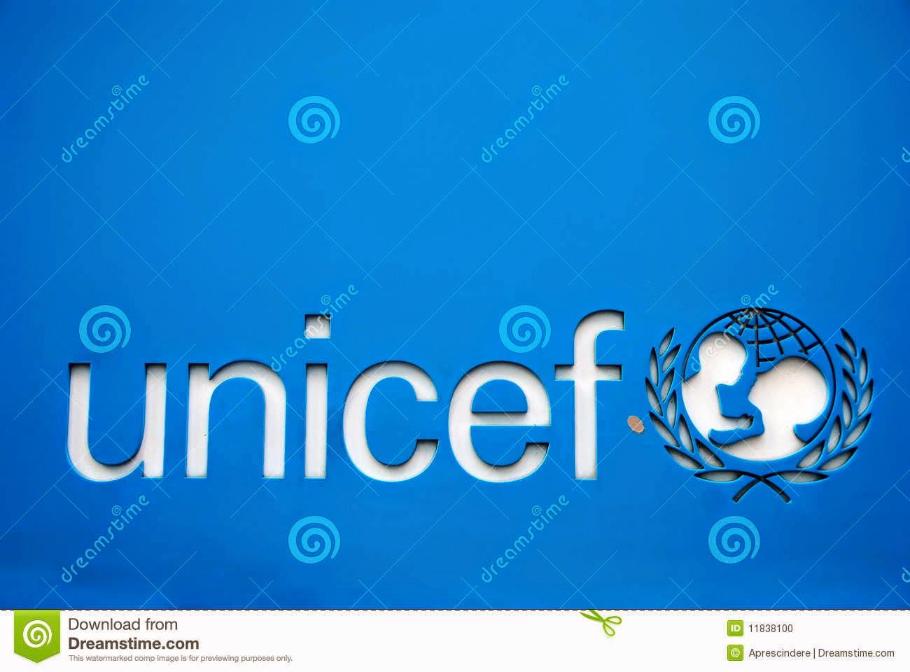 http://www.unicef.es/cooperacion-internacional/donar-herencia
