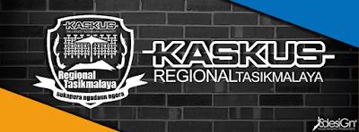 Download Wallpaper KASKUS Regional Tasikmalaya