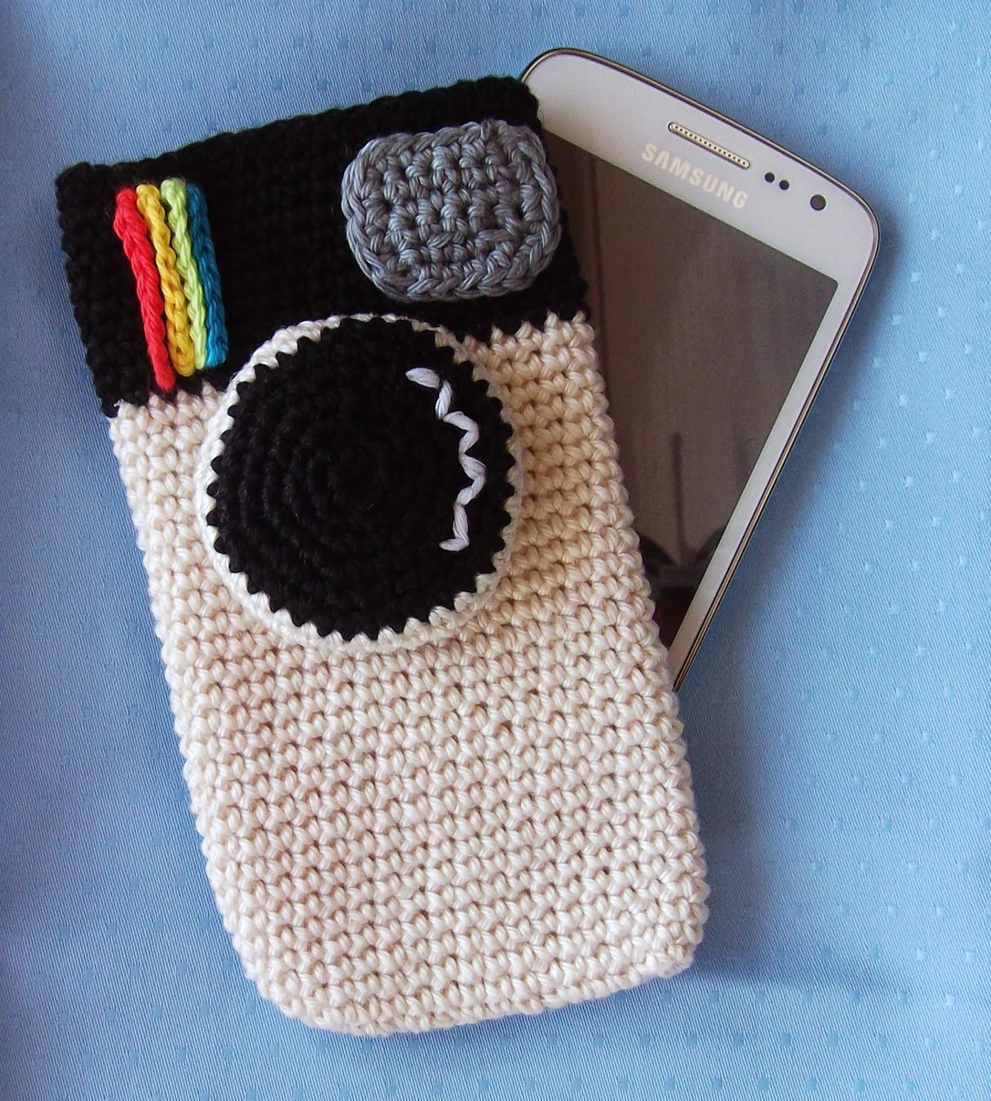 DIY: Cómo hacer una funda de móvil | Ideas y diseños - Bricolaje10.com