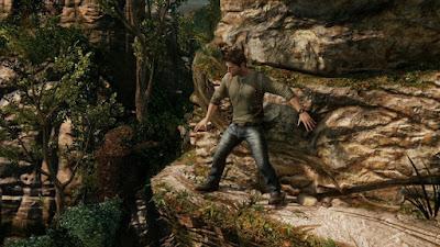 Bajada de precio de PS4, noticias de videojuegos