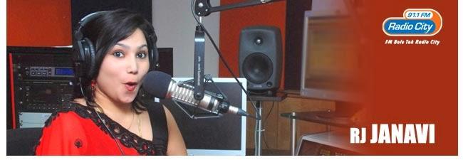 Mirchi radio dubai online dating 7