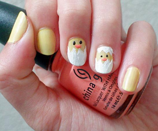 CUTE+easter+nail+art.JPG