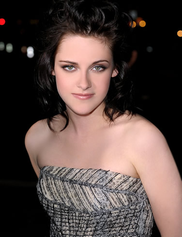 kristen stewart hot wallpaper. Actress Kristen Stewart