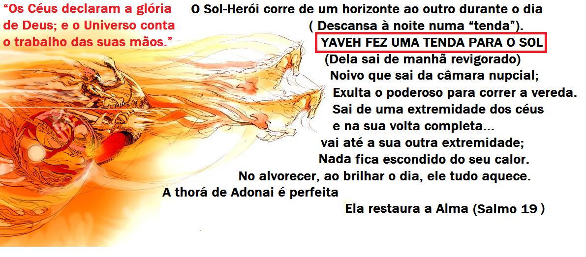 http://livrodoslivros.blogspot.com.br/2012/02/os-livros-banidos-da-biblia-que-nao.html