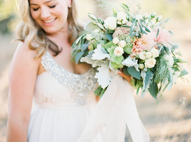 Sacramento makeup, Anna Campbell wedding gown, bridal beauty california, california hair and makeup, Christi Reynolds Beauty, California weddings, Michelle Boyd, Photography