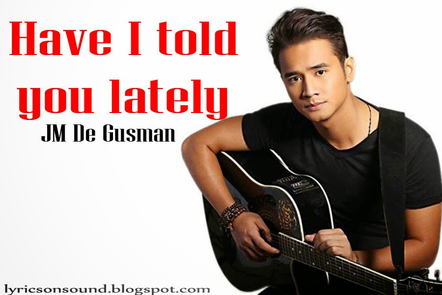 Bgr Dating Tayo Guitar Lyrics Hey