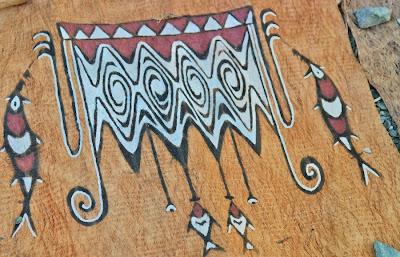 "<a href=""http://mataram.info/things-to-do-in-bali/visitindonesia-banda-marine-life-the-paradise-of-diving-topographic-point-inward-fundamental-maluku/"">Indonesia</a>best destinations : Pulau Asei, Kerajinan Dan Sejarah Di Tengah Danau Sentani"