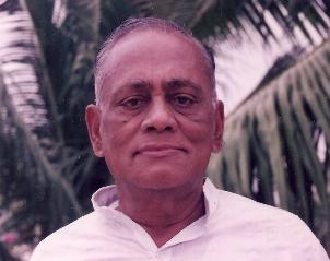 Jana Krishnamurthy