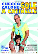 Sole a catinelle (2013) ()