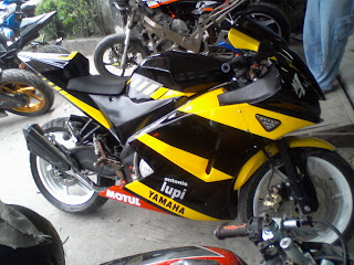 Modifikasi Motor GP title=