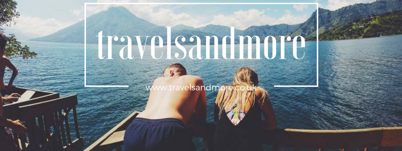travelsandmore