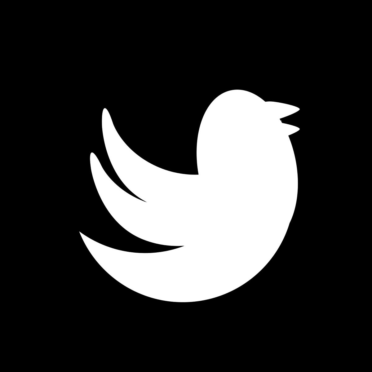 Twitter : @emmysdesign