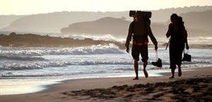 Descubre las calas y playas de Menorca