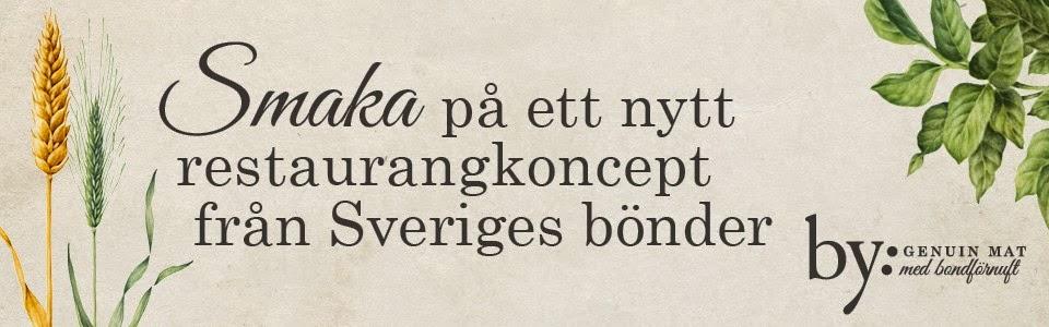 http://www.kungenskurvashopping.se/vara-butiker/by1/