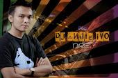 DJ Andie NRC™