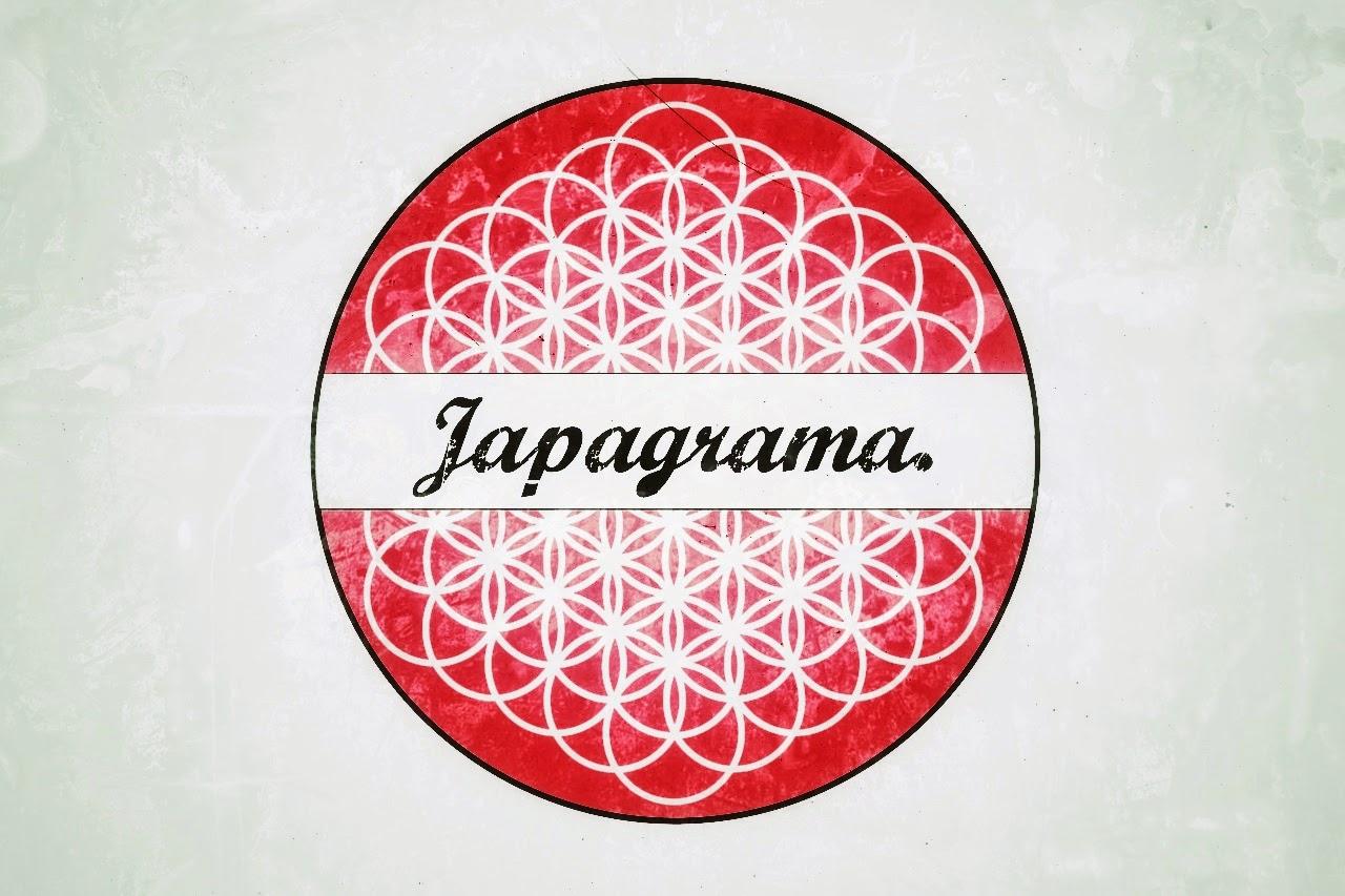 japagrama