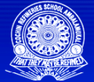Cochin Refineries School (www.tngovernmentjobs.in)