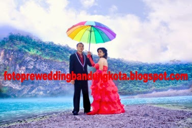 pricelistprewedding