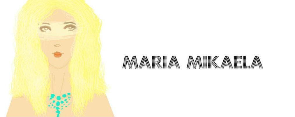 Maria Mikaela