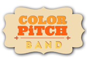 http://www.chordtabguitar.com/search/label/COLORPiTCH