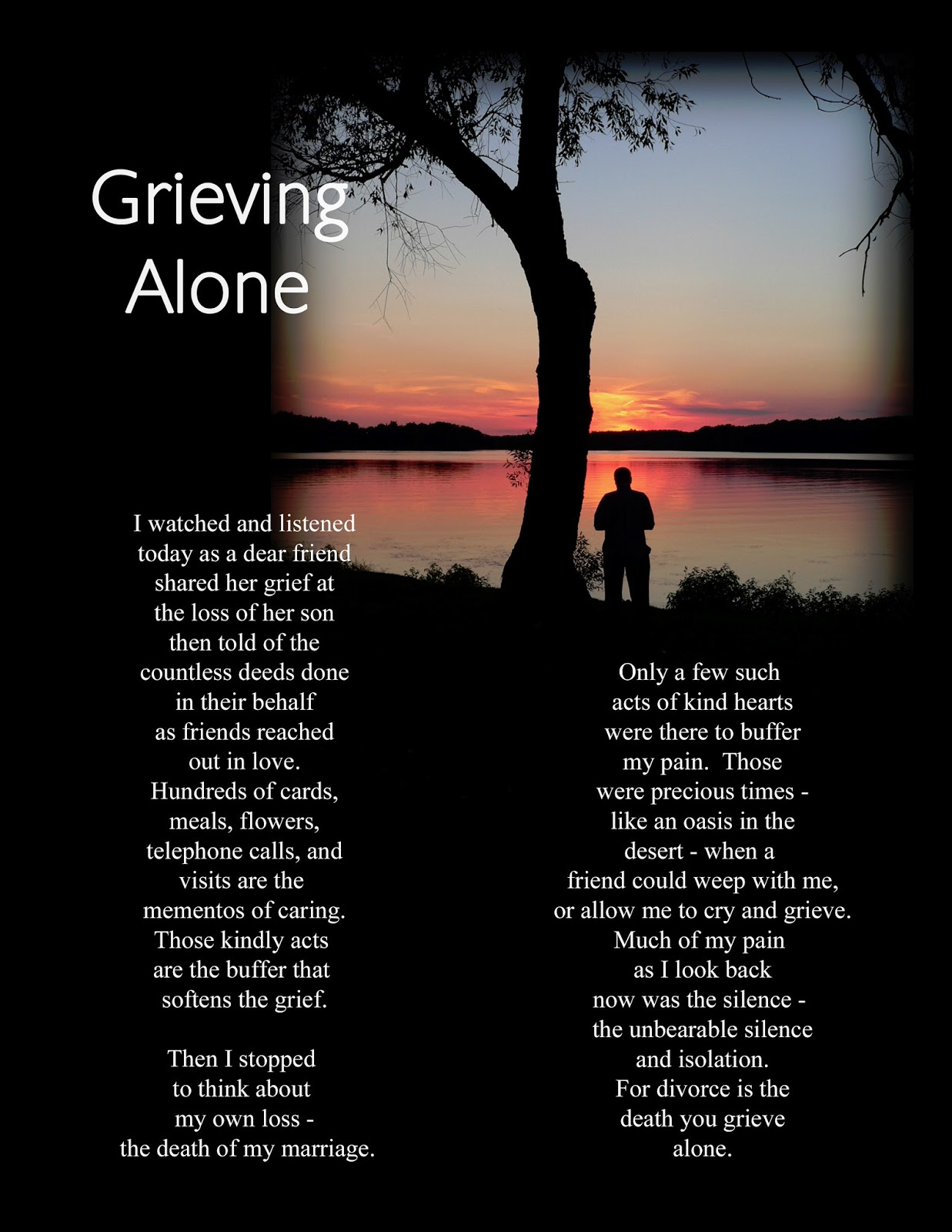 Grieving Mother Quotes. QuotesGram