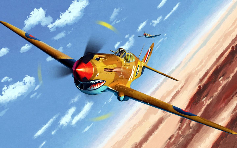 Aerei Da Caccia Ad Elica : Linkamigratis sfondi desktop quot aerei militari ad elica