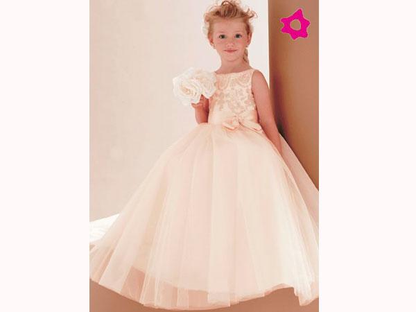 Esmalte chic vestidos para madrinhas e damas de casamento - Chique campagne ...