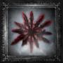 Blood Gem Master